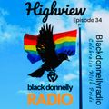 HIGHVIEW #34 - Celebrates with Pride