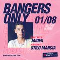 Stilo Mancia Presents Bangers Only 002
