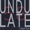 Joy (Undat58)