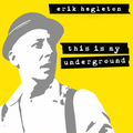 This Is My Underground 010