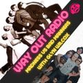 WAY OUT RADIO #138: BAD MANNERS VS MADNESS! WITH THE SIMMERTONES GLYN WILCOX