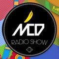 MCD Radio Show 29/04/13