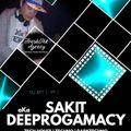 Deeprogramacy A.K.A Sakit - Promo Set Freshtek Agency
