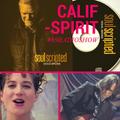 08_California_Spirit_28102017