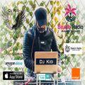 DJ KID - Beach Fever - Beach-Radio Sat 20th June 2020