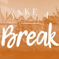 Take A Break 129: Summersessions VIII