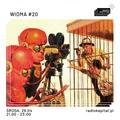 RADIO KAPITAŁ: WIDMA #20 LIVE (2020-04-29)