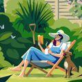 Jun 26: Summer's Here