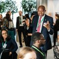 Mental Health in Africa: Innovation & Investment | Developing a practical roadmap