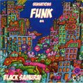French Discotheque #73   Sensations Funk #4