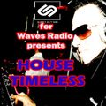 House Timeless #112 by Sookyboymix for WAVES Radio