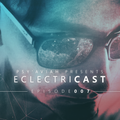 """PSY'AVIAH's """"EclectriCast"""" #007"""