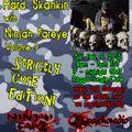 HARD SKANKIN volume 9 - Strictly Core Edition!!
