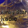 KINKY STAR RADIO // 20-04-2021 //