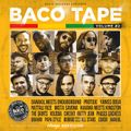 BACO TAPE VOL.2
