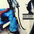 Southern Rap Vol. 6