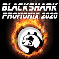 BlacKSharK-Promomix 2020