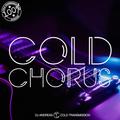 """COLD CHORUS"" 31.05.21 (no. 151)"