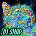 Universal Mixology DJ Snap 13/4/17