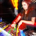 Queen Beats live on Essential Clubbers Ch 2