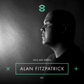 [dB2015 Mix #3] Alan Fitzpatrick