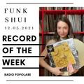 Funk Shui radio show 12.05.2021