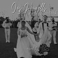DJ Nate Acosta Presents: Live from Los Howell's Wedding Reception Part 1