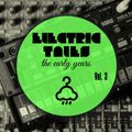 ELECTRIC TALES 3 / The Early Years / Dimitris Papaspyropoulos @ Best 92,6 (29-05-20 / 16:00 - 18:00)