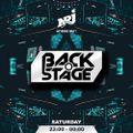 Gidro - Backstage #184 (NRJ Ukraine)