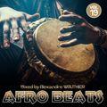 Afro Beats (Vol 19)