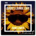 Guido's Lounge Cafe Broadcast 0455 Sunflower (20201120)