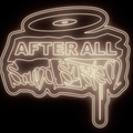 After All MixTape #1 Strictly Vinyls
