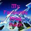 MY FAVOURITE PROG ROCK #3 (THE 80's) feat Pink Floyd, Genesis, Yes, King Crimson, Tangerine Dream