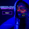 Groovin' Essentials: Vol 1