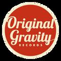 Neil Anderson - Original-Gravity-2-Hour-Special-28-02-21-pt-1