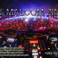 2016 DANCEHALL TUNE MIX BY DJ MALCOM ZIM