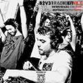 B2V - Programa 31 con Luis Masi & Patto Raffo de Invitado