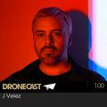 Dronecast #100 : Anniversary Mix for the French magazine Le Drone, 2014