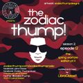 The Zodiac Thump, Season 2 - Episode 12 - The Spring Warfare Edition Pt. 2
