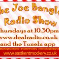 The Joe Bangles Radio Show: Gerty and Frank from Deal