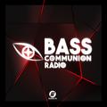 T-Stak live on The Bass Communion on BassPort FM/Arc Radio Episode 7