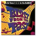 A FLASHBACK IN THE TEEMIX! 超 BLAST FROM THE PAST (Recorded in Grunerløkke) DJ Tony Tee In the MIX!
