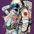 DJ AXONAL & TWIGS LIVE DNB SESSIONS #65 ON VDUBRADIO 16/01/2020