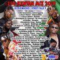 DJ OLEMACHO - STREET TALK 9 MIX 2019 (+254 KENYAN MIX )