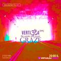 Graze @Vertigoa 2021-03-31