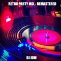 Retro Party Mix Remastered