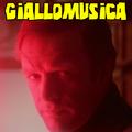GialloMusica - Best of Italian Genre Cinema Sounds - Vol.42
