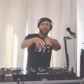 Omar Johnson @ Sunday BLISS Virtual Party 5/3/2020