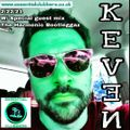 Essential Clubbers Radio Live Mix 13 - KeVeN - 2/22/21 - w/ Guest mix The Harmonic Bootleggaz