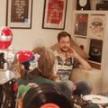 Plattengeschichten | Vinyl-Talk w/ JD (RadioQ)